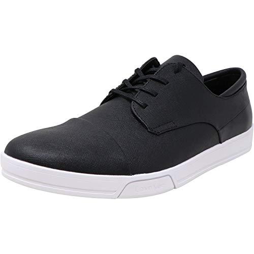 Calvin Klein Bailey Saffiano Sneaker