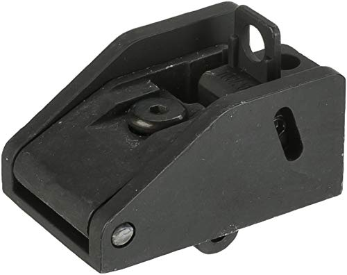 Evike JG OEM Replacement Airsoft Rear Sight - G36C