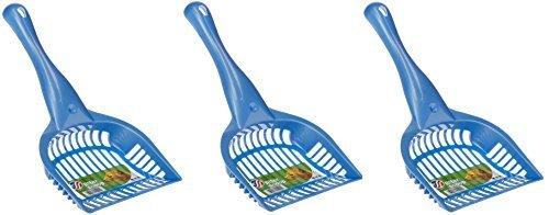 (Pureness Regular Litter Scoop (3)