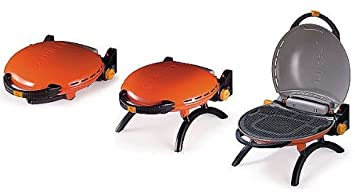 O GRILL - Barbecue a gaz O-GRILL 3000 - Barbecue a gaz O-GRILL 3000 ...