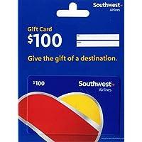 Southwest gift card link image