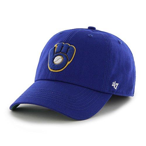'47 Brand Milwaukee Franchise