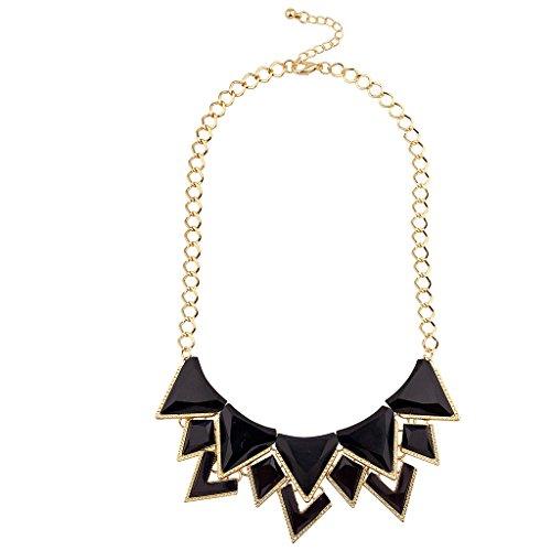 Lux A (Best Batman Outfit)