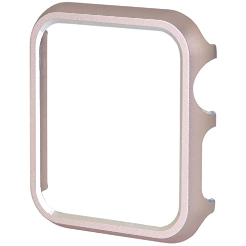 Apple Aokay Aluminum Protective Covering