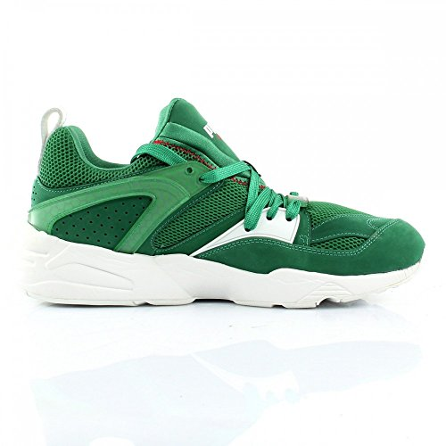 Glory Blaze X Baskets Green Puma Of q5wB7ItB