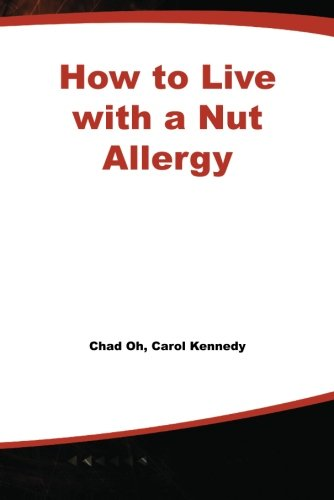 how-to-live-with-a-nut-allergy