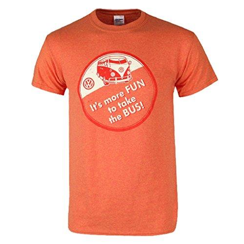 genuine-volkswagen-vw-driver-gear-more-fun-to-take-the-bus-t-shirt-tee-x-large-orange