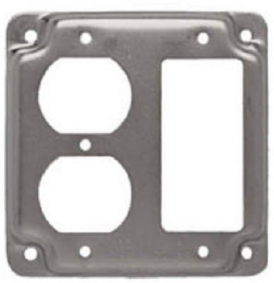 Raco 915C 4
