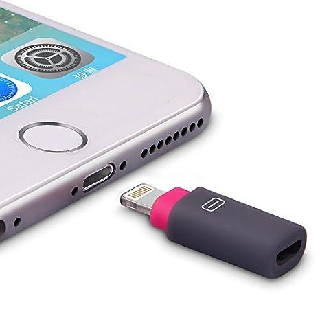 WFHH Alta qualityIP portátiles modernos6 Conector Apple ...