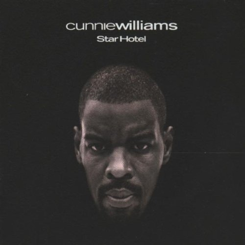 cunnie williams star hotel - 1