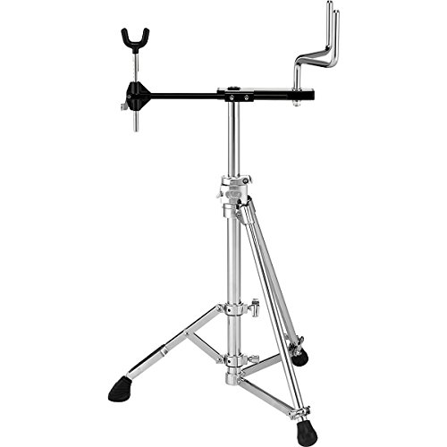 pearl-mts-3000-marching-tenor-stand