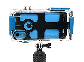 Amazon.com: ProShot Touch - Waterproof Case Compatible with ...