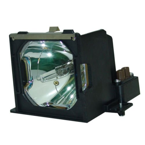 Compatible Lamp LV-LP17 / 9015A001 for Canon LV-7555 Projector