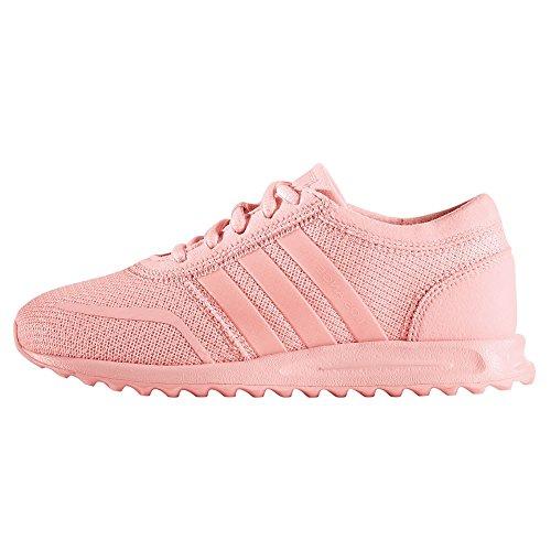 C Adidas Originals Sneaker Angeles Coral Kinder Los gttwr
