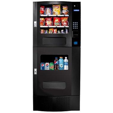 drinks vending machines - 5