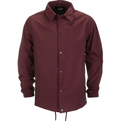 Dickies Torrance Jacket X Large - Stores Torrance