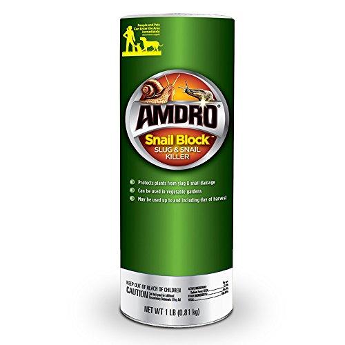 amdro-snail-block-1lb