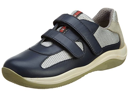Prada Nevada+Bike Big Kids Style: OPO396-O0V Size: - Shoes Kids Prada