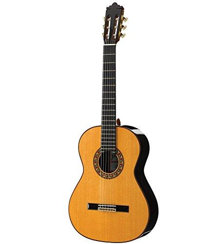 Jose Ramirez 1NE Classical - Jose Ramirez Guitar