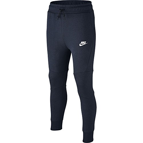 Nike Stretch Fleece - 4