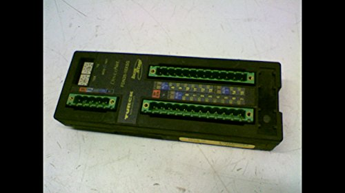 Interlink Module - 1