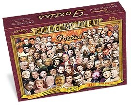 1940s-headline-newsmakers-jigsaw-puzzle-nostalgic-65th-or-70th-birthday-gift-made-in-usa