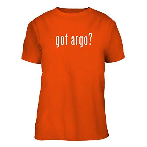 got-argo-adult-mens-soft-t-shirt-brand-new-short-sleeve-tee-orange-medium