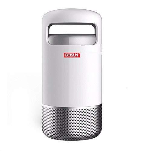 GetSun G 0815 Elegant Car Air Purifier