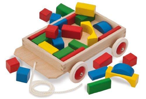 Smoby Toy Pram - 4