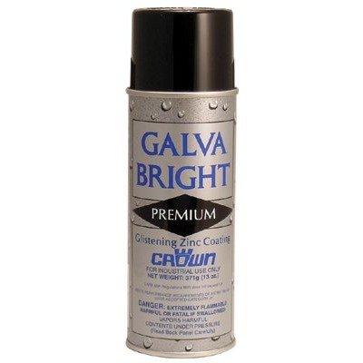 crown-7008-metallic-astm-a-780-astm-b-117-bright-premium-galvanize-coating-13-oz-12-pack