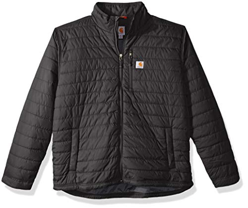100g insulation jacket - 4