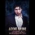 Agent Bayne (PsyCop Book 9)