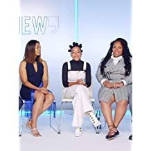 The Hate U Give: Interview