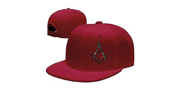 Cowboy Hat Cap For Men Women Communist Fighter Che Guevara Multi ...