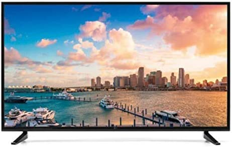 Telesystem PALCO39 LED09 - Televisor LED (39 pulgadas, HD Ready ...