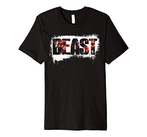 BEAST T-Shirt -