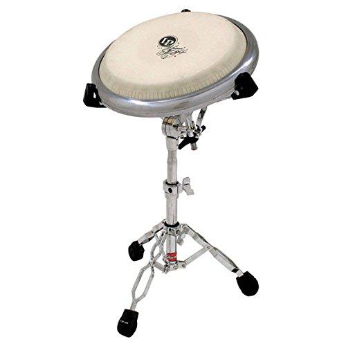 Latin Percussion Compact Quinto, 11-inch
