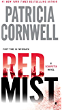 Red Mist: Scarpetta (Book 19) (The Scarpetta Series)