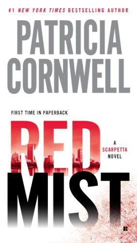 Red mist scarpetta book 19 kay scarpetta kindle edition by red mist scarpetta book 19 kay scarpetta by cornwell fandeluxe Gallery