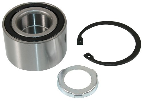 ABS 200078 Wheel Bearing Kit