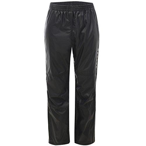 Dare 2b Men's Obstruction II Waterproof Over Trousers DMW363 - US M - Black from Dare 2b