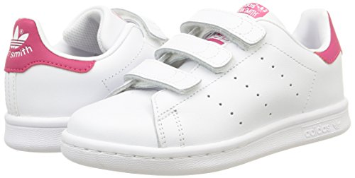 adidas originals stan smith bambino scarpe
