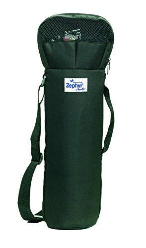 Roscoe Medical D Oxygen Tank Cylinder Bag