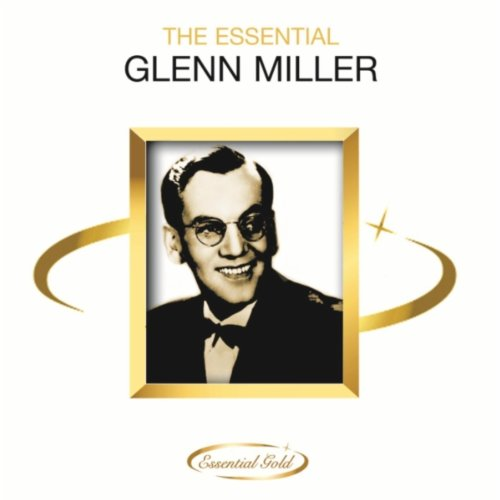 Glenn Miller - The Woodpecker Song