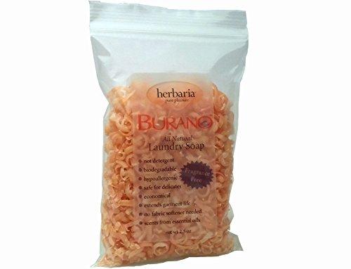 herbaria-burano-laundry-soap-all-natural-25-oz