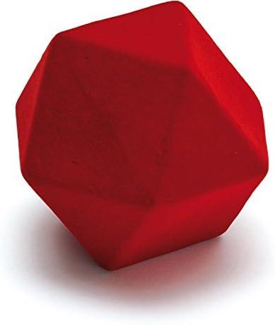 Erzi 10.5/cm Cubo Boule de Moteur dactivit/é