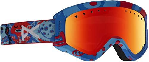b5d90e2c135 Ski Goggles Amber Lens - Trainers4Me