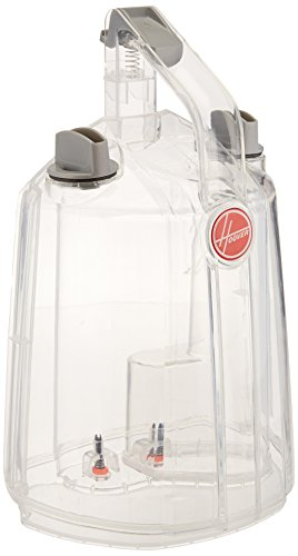 Hoover Tank, Clean Water Fh50210 Fh50220 Fh50221 Fh50222