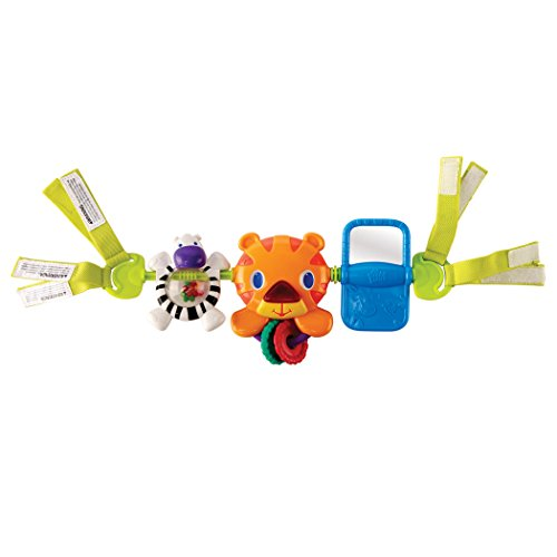 bright-starts-9005-take-along-carrier-toy-bar