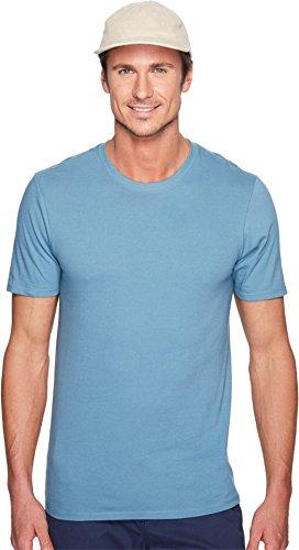 hurley-mts0023980-mens-staple-t-shirt-smokey-blue-l